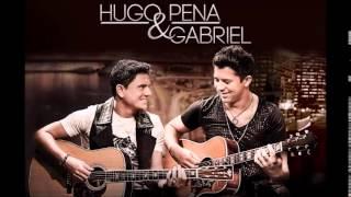 Hugo Pena e Gabriel - Ponto de Equilíbrio