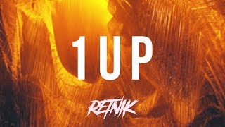 [FREE] 2017 RETNIK TYPE BEAT 2018 '1UP' Trap Type Beat | Retnik Beats