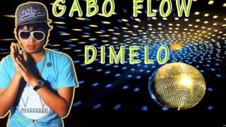 DIMELO- GABO FLOW