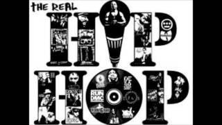 Hip Hop  Mariana