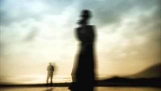 Faithless-Crazy english summer
