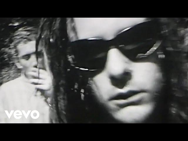 Videoclip oficial de la canción Blind de Korn