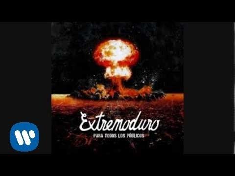 extremoduro-poema-sobrecogido-audio-oficial-catalogo-warner-extremoduro