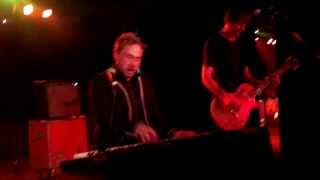 Spacehog: In the Lap of the Gods (Queen cover)