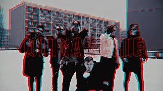 "TROIS³ ""Kayl"" - OLIGARCHIE I feat. MJones (1TAKE)"