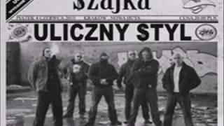 03. Życie z godnością (feat. Parol TBG / skrecze: DJ Feel-X / prod. Piero)
