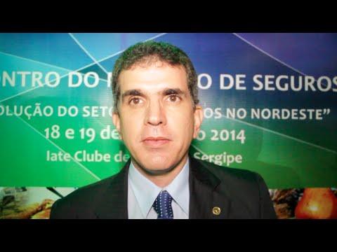 Imagem post: V EMSEG – Sergipe – 2º Dia