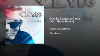 Que Se Caiga La Cama (feat. Nene Torres)
