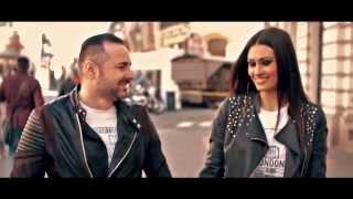ALINU AJ - NU AM INIMA DE FIER ( OFICIAL VIDEO 2015)