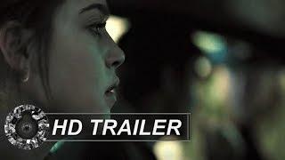 O CHAMADO 3 | Trailer #2 Oficial (2017) Dublado HD