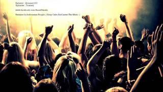 Headhunterz & Kshmr - Dharma ( Hardstyle ) ( Remix )