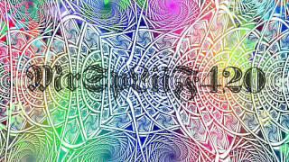 Exautik Mixer Ft Dj Kinos & Jessie-j - Nobody's  Perfect (Reggae/Zouk Remix) 2k16