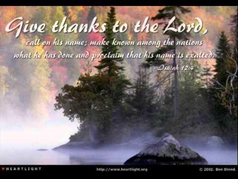 lincoln-brewster-everybody-praise-the-lord-ziyu-lu
