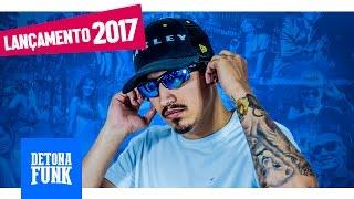 MC Euro - Skank Holandês (DJ Luisinho e DJ Bekinho) Lançamento 2017