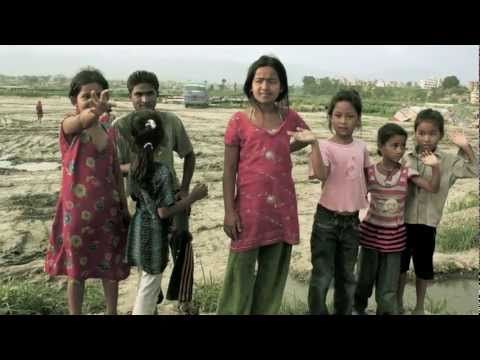 Nepal: Summer 2011