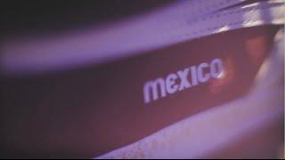 Funk Shui Project feat. Jamiro Venz - Tiger Mexico