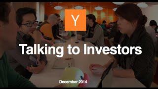 Start A Startup 19/20