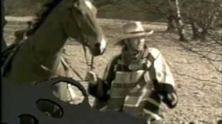 BOYS DONT CRY - i wanna be a cowboy 1986