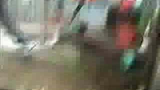 PC DESTRUCCION PUERTO MONTT