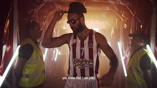 7DAYS EuroLeague Cool Campaign