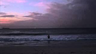Calvin Harris feat. Example - We'll Be Coming Back (Lyrics)