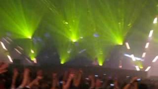 Armin van Buuren @ Trance Energy 2009 - Neptune Project - Aztec