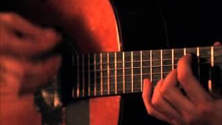 Excerpt 5 of Northern Sounds feat. Junip with José Gonzalez
