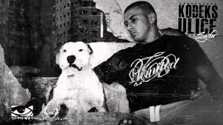 """Sajfer -Nozem U Ledja ft.Buba Corelli (""""KODEKS ULICE"""" 2013)"""