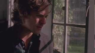 Jack Savoretti - Changes OFFICIAL VIDEO