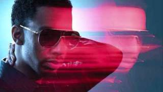 Brandon Hines ft Ryan Leslie - Find You [New Music May 09]