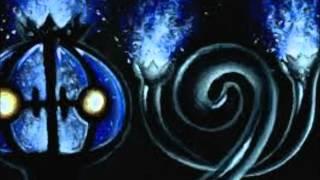 The Dark Side Of Pokemon-Monster by Skillet