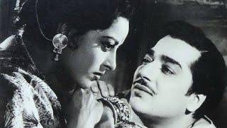do roz mein woh pyaar ka alam guzar gaya..Muesh -Prem Dhwan- Kanu Ghosh..a tribute