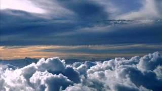 Holograf - Dincolo de nori