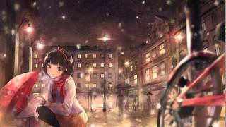 Nightcore Rhythm Of The Night (Ellie Goulding Cover)