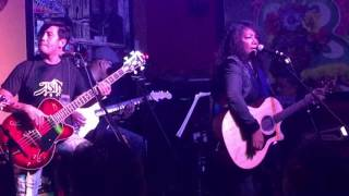 Musika ang Buhay by Lolita Carbon with Urban Grooves Band