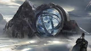 Kurt Tomlinson - The Gate (Epic Bold Heroic Hybrid Orchestral)