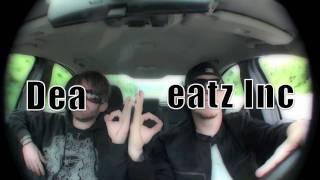 "Deadbeatz Inc. ""We Can Fly"" video"