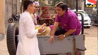 Taarak Mehta Ka Ooltah Chashmah - Episode 1476 - 14th August 2014 width=