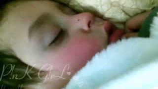 يالله ريما تنام