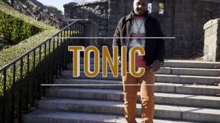 Tonic - Trick Mix   (Official Music Video)