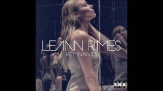 """LeAnn Rimes """"Long Live Love [Deville Remix]"""""""