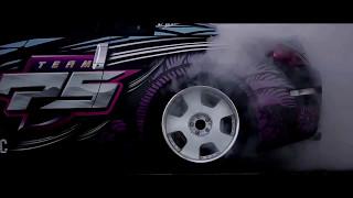 Terror Squad Lean Back NGHTMRE Remix VideoHUB
