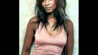 Beverley Knight - I Found Out - Acapella