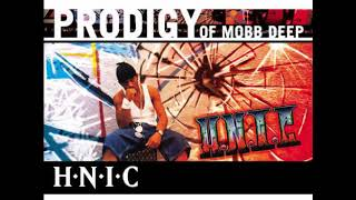 Prodigy - H.N.I.C (Outro)