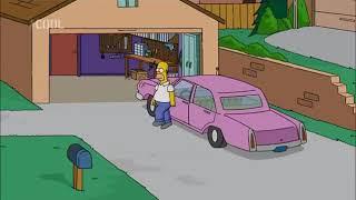 Simpsonovi 26x22 | #1 | CZ dabing width=