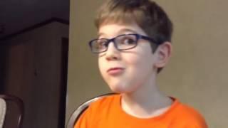 Jack-Hyatt learning division, age 7, third grade