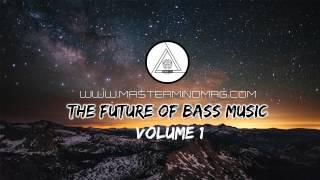 Weeknd - Often (Kygo Remix) [ Future of bass Vol.1 // Aug 2014 ]