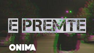 2po2 ft. Ledri Vula - E premte (Official Video)