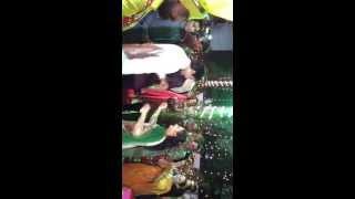 bhangra dancers dhol Bhangra Boliyan wedding 9892833280 nitinbedi
