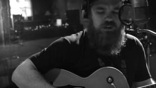 Marc  Broussard - Every Tear (S.O.S. 2: Save our Soul: Soul on a Mission)